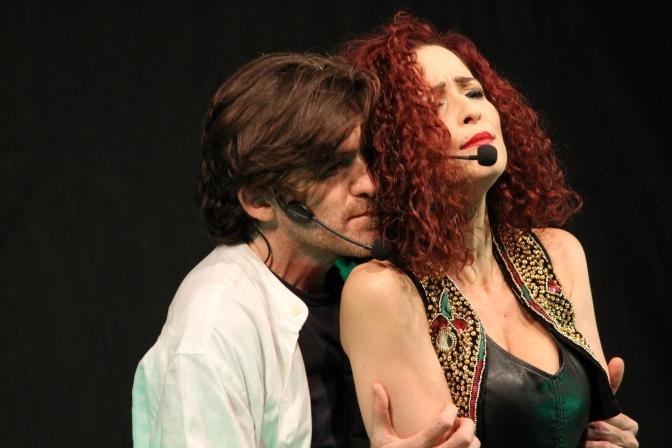 """""""Prova ad A…mare"""" fa il pieno alla seconda Rassegna Estiva S. Margherita Arte e Teatro"""