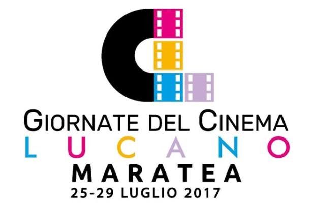 Parte il Maratea Film Festival 2017
